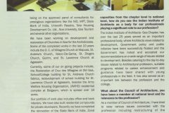 Archi- Tech News Tulio's Article Pg 2