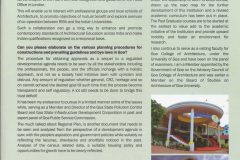 Archi- Tech News Tulio's Article Pg 3