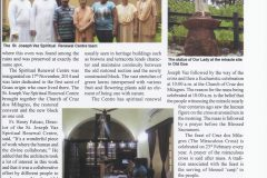 Goa Today Tulio's Article Pg 3