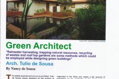 Homes & Estate Tulios Article Pg1