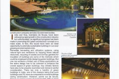 Homes & Estate Tulios Article Pg2